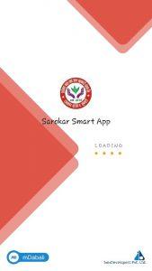 Sarokar Smart App